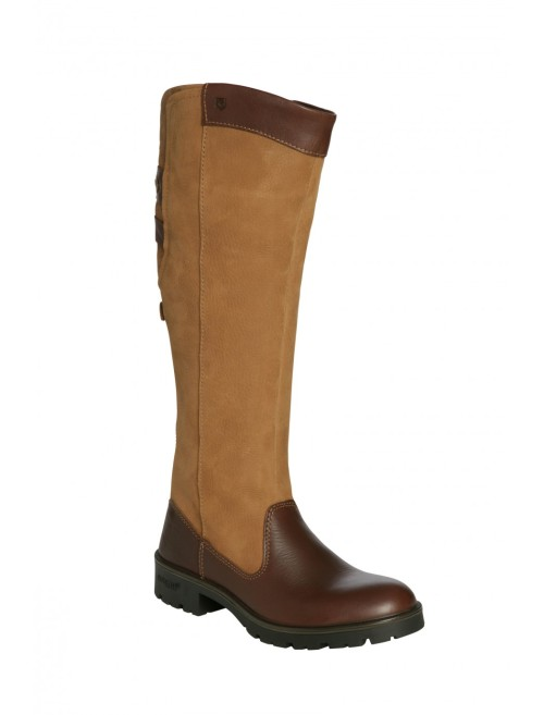 clare-boot-brown-dubarry-1_2