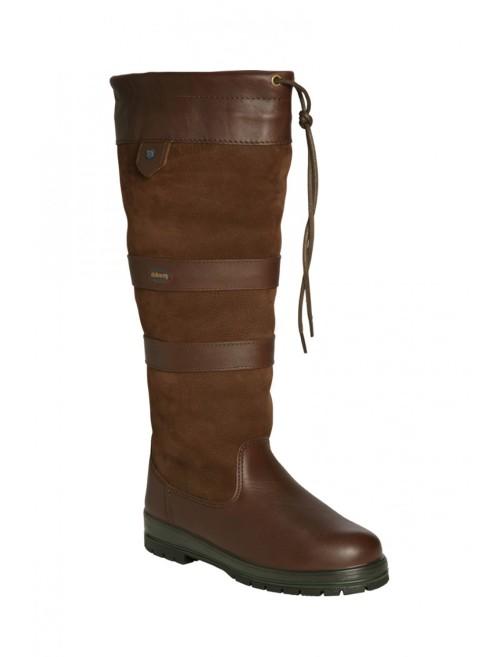 galway-extrafit-boot-walnut-dubarry-1_5