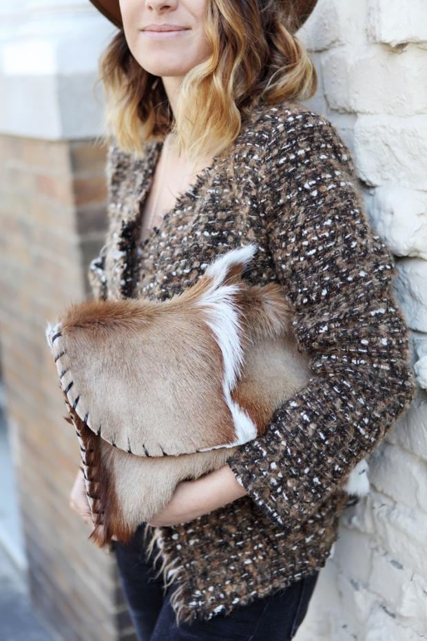 tweed-etoile-isabel-marant-jacket